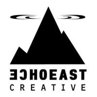 @echoeastcreative