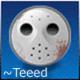 @Teeed