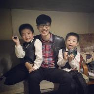 @Chiang-CW