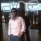 @dhanshake