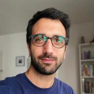 Ezequiel Alejandro Becerra