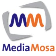 MediaMosa