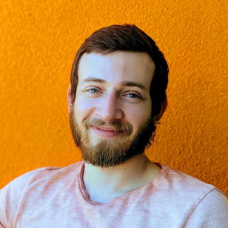 GitHub - jaredpalmer/formik: Build forms in React, without