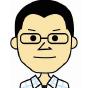@tanaka-yoshi10