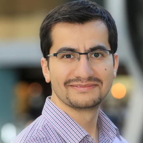 Amin Abbaspour