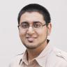 @omerhasan