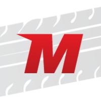@MotorsportReg