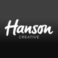 @Hanson-Creative
