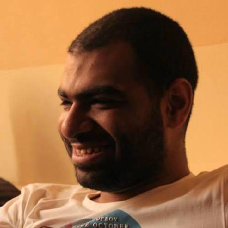 Yassin Mohii