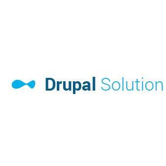 DrupalSolution