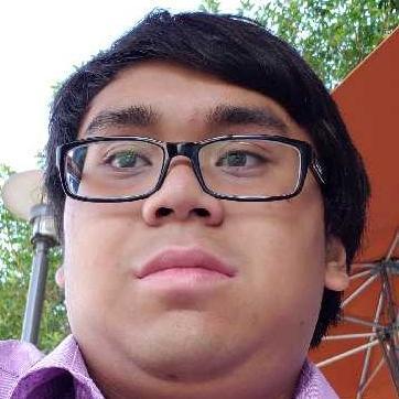 Ace_R Figueroa's avatar