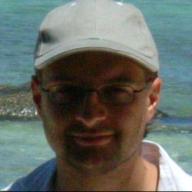Claudio Beffa