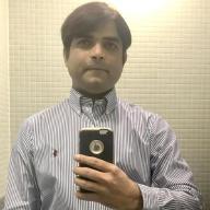 @Shashikant86