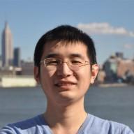 @xingzhong