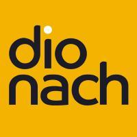 @Dionach