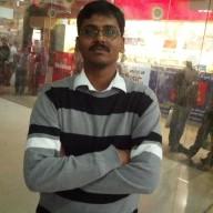 @devaraj