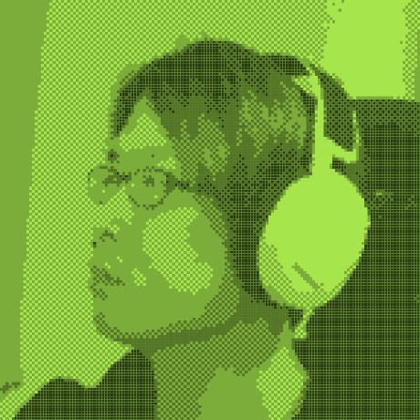 mm-matsuda's icon