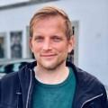 Joshua Jansen