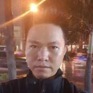 @bss-taiphung