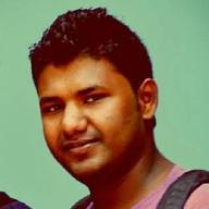 @maheshrathnayaka
