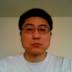 Howard Gao
