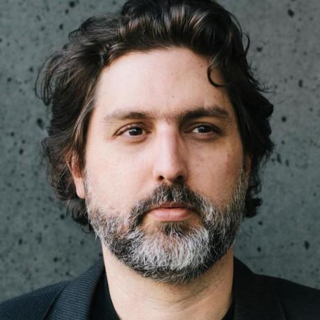Anthony Barba's avatar