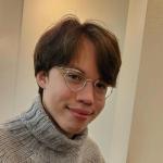 @wongnat