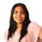 @maheshika