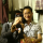 @MingMingCheng