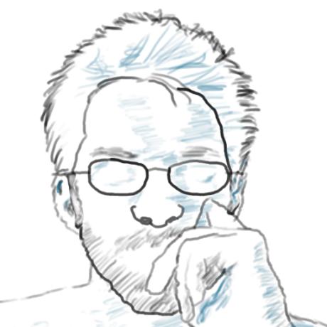 zipline:一个 Python 算法交易库 - Python开发 - 评论 | CTOLib码库