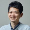 Kenichi TAKAHASHI