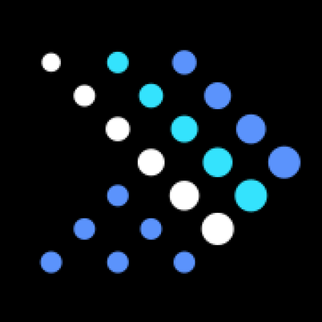 prestodb - Distributed SQL query engine for big data