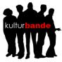 @kulturbande
