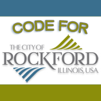 @CodeForRockford