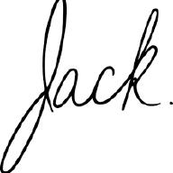 @jacksu