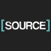 @mike-source