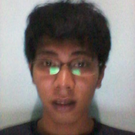 rickyazhari (Ricky Azhari Pratama) / Repositories · GitHub