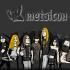 @Metalcon