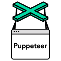 @puppeteer