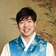 Will Hohyon Ryu