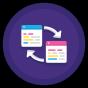 @Example-based-Program-Transformation