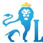 @LionForceTechnologies