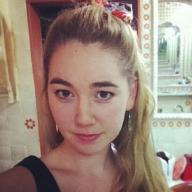 @TatianaTylosky