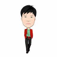 @wangqianfront