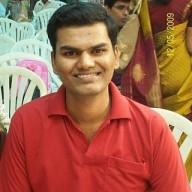 @vijayvenkatesans
