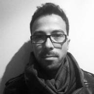 @diogofigueiredo