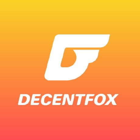 decentfox