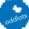 @oddlots