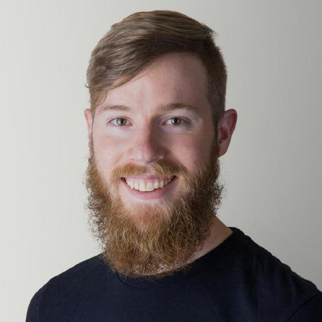 awesome-react-design-systems