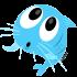 @Catfish-iOS